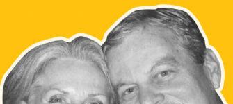 (PODCAST) An Exit Interview: Rick & Lynn Halpin