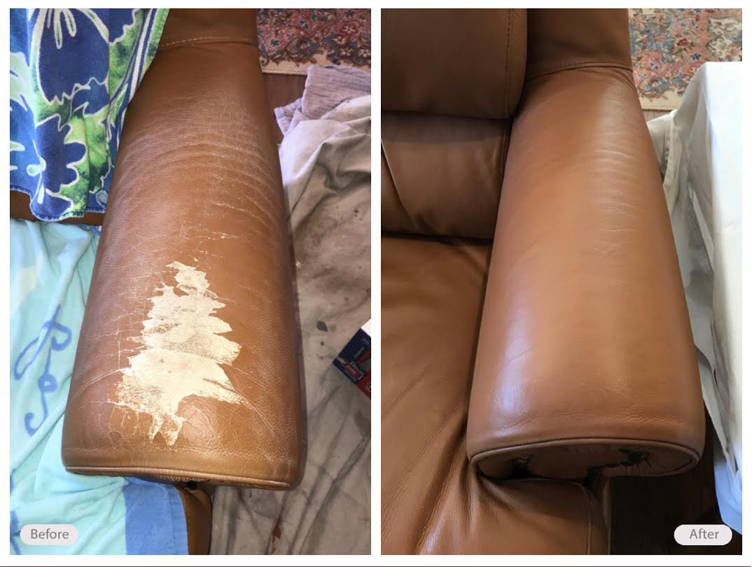 Leather Upholstery Repair >> Leather Plastic Vinyl Fabric Upholstery Repair Photos
